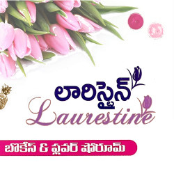 Laurestine